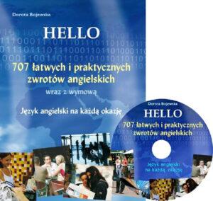 hello-707-latwych-i-praktycznych-zwrotow-angielskich-wraz-z-wymowa-