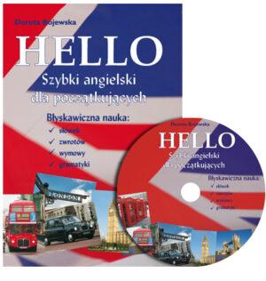 hello-szybki-angielski-dla-poczatkujacych
