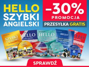 hello-zestaw-do-nauki-angielskiego