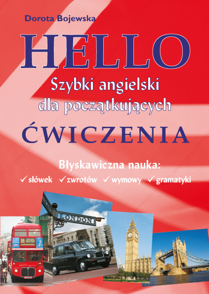 angielski_cwiczenia_red.cdr
